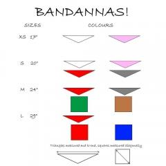 Bandana-Size-Chart