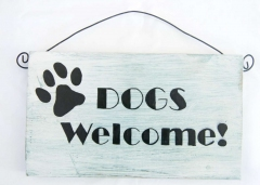 Sign-Dogs-Welcome
