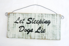 Sign-Let-Sleeping-Dogs-Lie