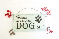 Signs-Christmas-Home-is-Where