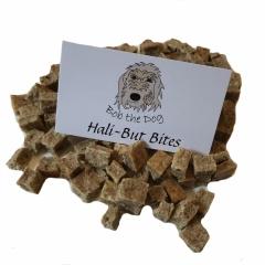 Hali-But-Bites