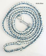 Leash-Artic-Blue-Caption