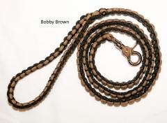 Leash-Bobby-Brown-caption