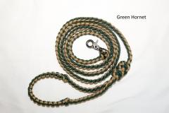 Leash-Green-Hornet-caption