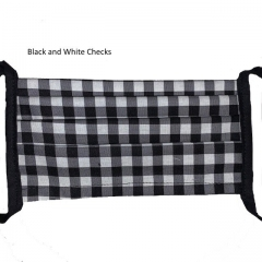 1_Masks-Black-White-Checks