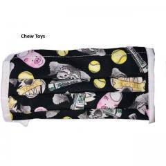 1_Masks-Chew-Toys