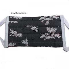 1_Masks-Grey-Dalmations