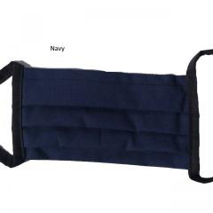 1_Masks-Navy