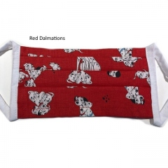 1_Masks-Red-Dalmations