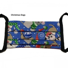 Masks-Christmas-Dogs