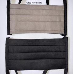 Masks-Grey-Reversible
