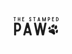 SHARE AND TAG YOUR PHOTOS @thestampedpaw #thestampedpaw
