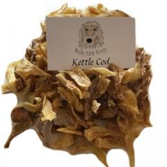 Kettle-Cod