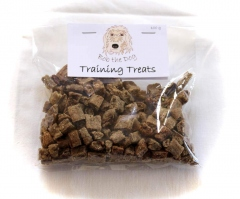 Training-Treats-Single